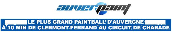 plus-grand-paintball-auvergne