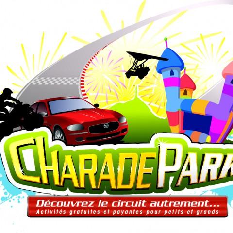CHARADE_PARK_QUADRI