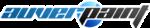 logo-Auverpaint